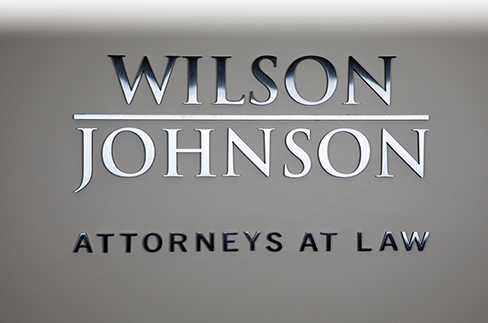 Wilson & Johnson Attorneys at Law Photo